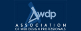 AWDP: Association of Web Design Professionals